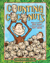 countingcoconuts.jpg